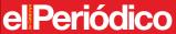 El_Periódico_de_Catalunya_newspaper_logo.PNG